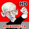 Roja Directa TV
