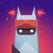 波科生态冒险 - 失落的声音:体验音乐和动画艺术的独立游戏
