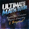 Ultimate Math Tutor