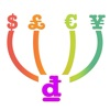 VND Currency Exchange