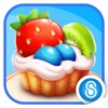 Bakery Story 2 - Backspiel