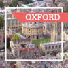 Oxford Tourism Guide