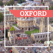 Oxford Tourism Guide