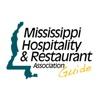 Mississippi Restaurant Association Restaurant Guide