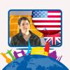 INGLÉS - SPEAKIT! - Curso de Video