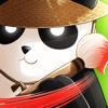 Panda Doodle - Drawing Puzzle Wiki