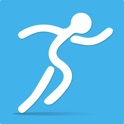 FITAPP GPS - Running, Walking & Fitness icon