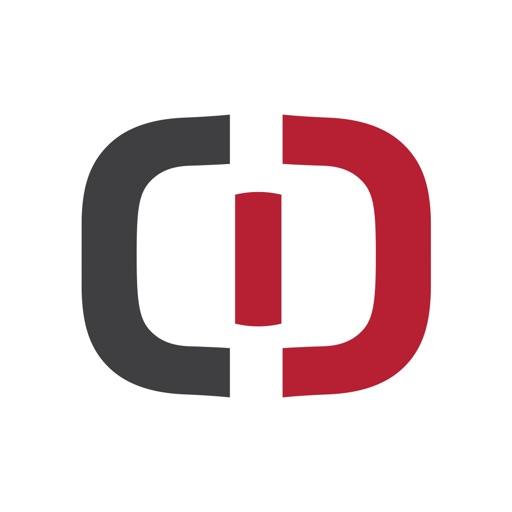 ClicData Mobile