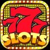 21 A Bet Reel Royal Casino - Vegas Strip Casino Slot Machines FREE icon