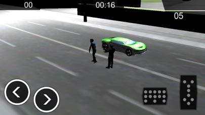 شرطة المدينة - مطاردة وتدخل سريعلقطة شاشة5