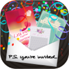 Invitation Card.s Maker Free – Create Invitations and eCards for Birthdays, Weddings and Parties