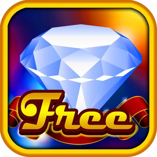 ラスベガスのカジノクレイズブリッツProのワイルドダイヤモンド イスゲームボナンザのグリードハート