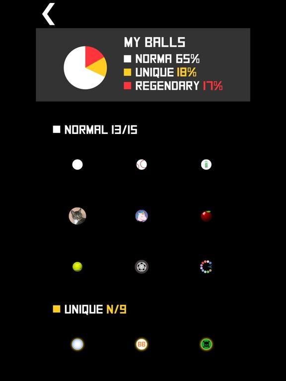 Игра DDTAN by 111%