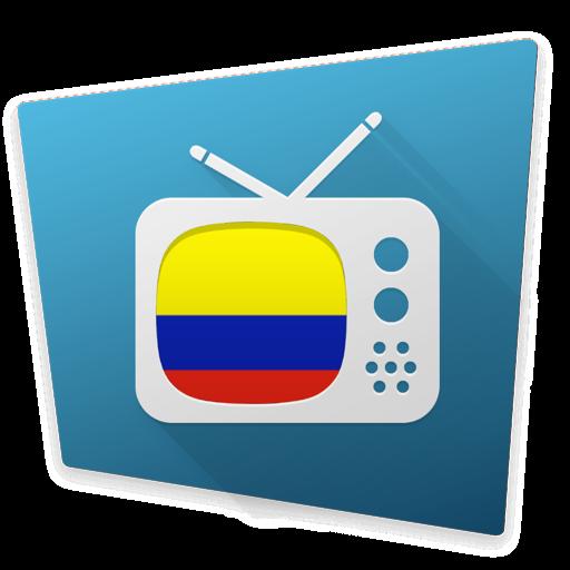 Televisión Colombiana