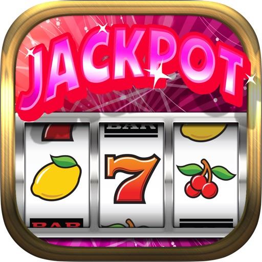 Absolute Las Vegas Lucky 777 iOS App