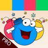 Get Followers BOOM Pro for Instagram - 8000 more followers & likes on Instagram
