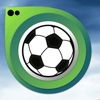 Soccer Football Photo Editor - Show Your Support for Football Game football