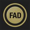 FAD - The ultimate Fashion Dictionary