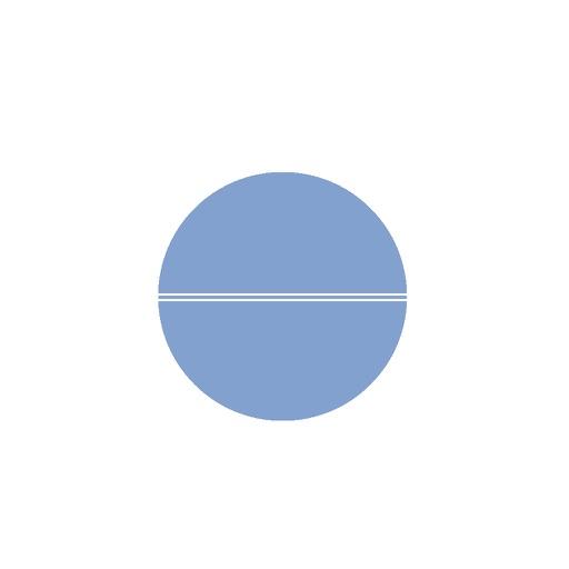 Drag Ball iOS App