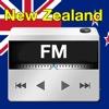 New Zealand Radio - Free Live New Zealand Radio Stations new zealand air