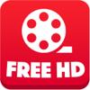 Movie HD Free Online