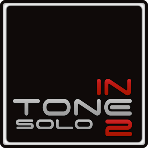 inTone 2 Solo
