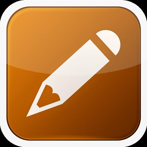 Download Aplikasi Mac Gratis Setiap Hari - MakeMac