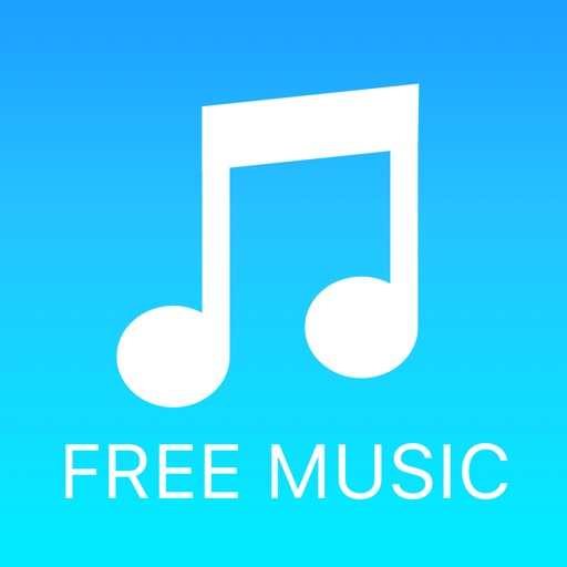 Music Player - Streamer & Audio Files Manager iOS App