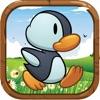 لعبة مغامرات البطريق
