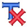 ToobTrix family tubes