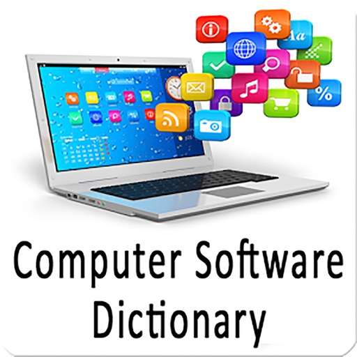 computer science terms and definitions With the help of our science spelling  within the context of science so when terms have multiple  and definitions) science vocabulary in.