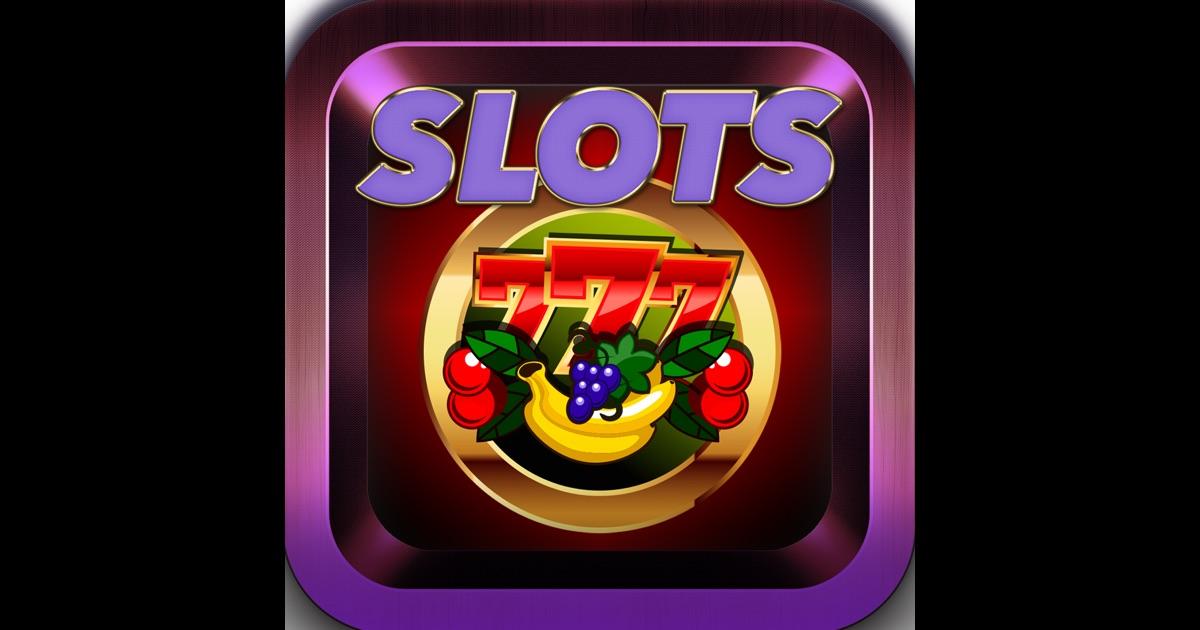 Crystal sevins slot machines canada gambling laws