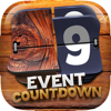 """Event Countdown Fashion Wallpapers  - """" The Wood """" Pro Wiki"""