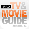 TV Guide & Movie Guide Australia: iPad Edition