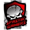 Spastik Gamers - Oyun Videoları