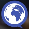 GlobeChat