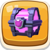 Chest Tracker for Clash Royale - Easy Rotation Calculator - TouchMint
