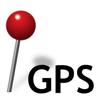 GPSLogbook - Your GPS Logger