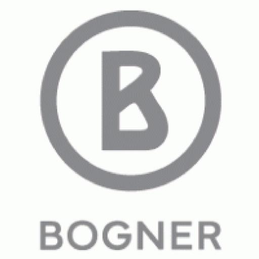 Bogner – Team Communication