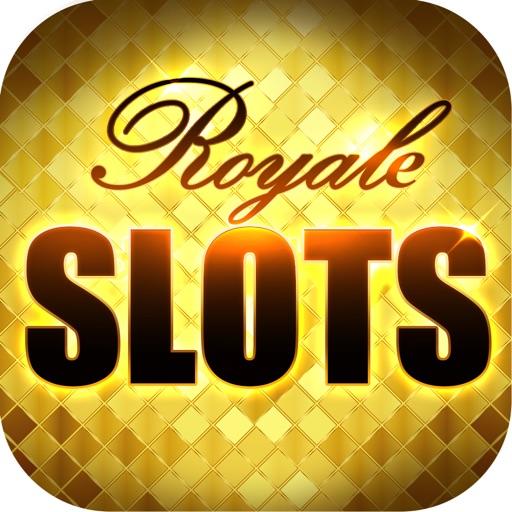 free slot machines mobile