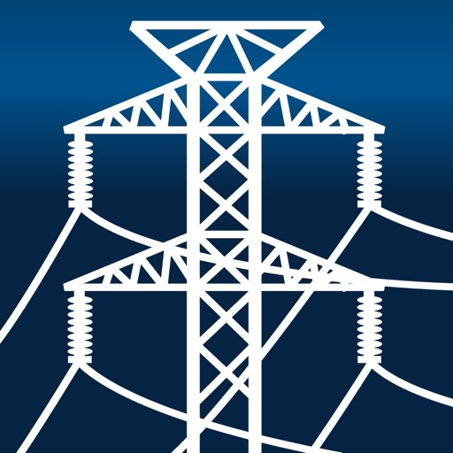 Electric Light & Power and POWERGRID: Electric energy news, resources and videos