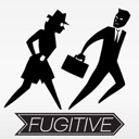 Fugitive Notepad