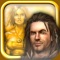 The Bard's Tale iOS