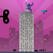 Skyscrapers by Tinybop - Tinybop Inc.