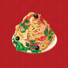 Pasta Recipes : Free