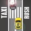 TAXI-RUSH™ Das schnellste Taxi der Welt - Kostenlos