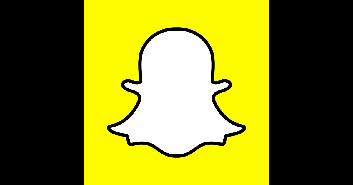 how to download snapchat without apple id