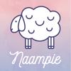 Naampie