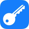 Sera - auto lock and auto unlock your Mac using your iPhone auto rute