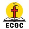 Ethiopian Covenant Gospel Church ethiopian orthodox church